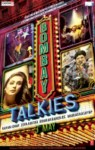 Bombay Talkies Image