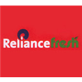 Reliance Fresh - Ernakulam Image