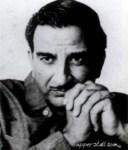 Ten Best Movies of Raj Khosla Image