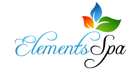Elements Spa - HSR - Bangalore Image