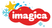 Adlabs Imagica Image