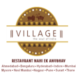 Village The Soul of India Empress - Gandhibagh - Nagpur Image