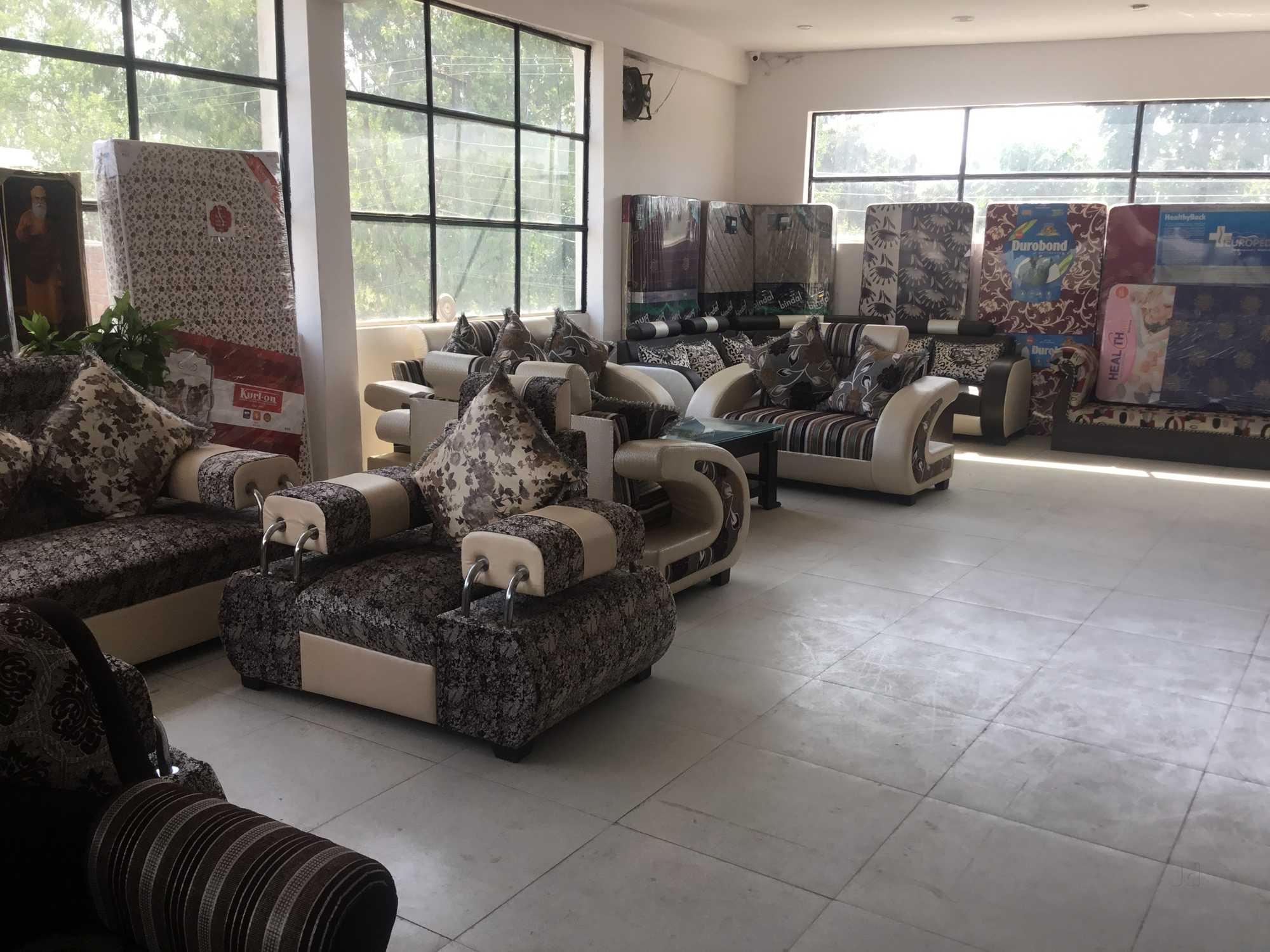 Sunrise Furniture Mart - Jaipur Image