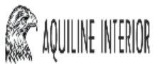 Aquiline Interiors - Chennai Image