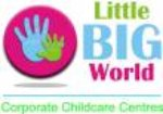 Little Big World - Pune Image