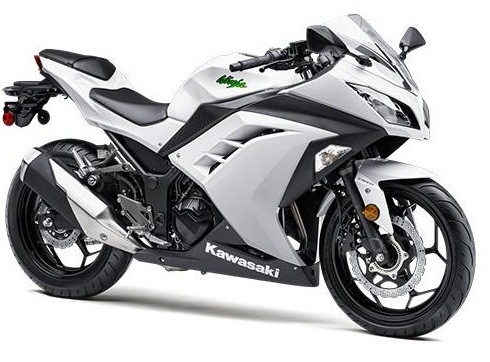 Kawasaki Ninja 300 Reviews Price Specifications Mileage