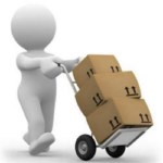 Skywing Packers and Movers Image