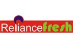Reliance Fresh - Faridabad Image