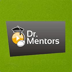 DRMENTORS COM - Reviews   online   Ratings   Free