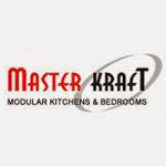 MasterKraft - Chennai Image