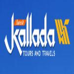 Kallada Tours and Travels, Bangalore Image