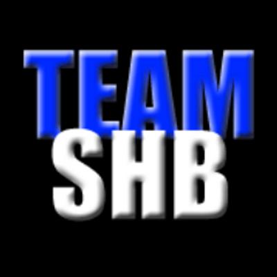 Stoneheadbikes.com Image