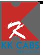 KK Cabs Image