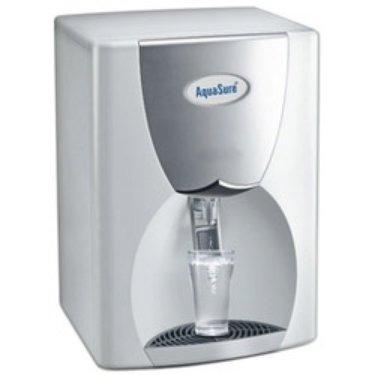 Aqua Pure RO Water Purifier Image