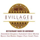 Village - RNT Marg - Indore Image