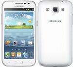 Samsung Galaxy Grand Quattro Image