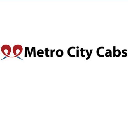 Metro Cabs Image