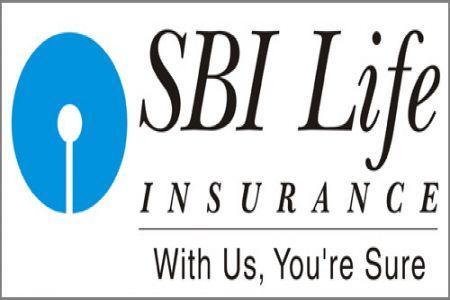 SBI General Insurance Image