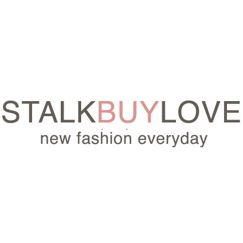 Stalkbuylove.com