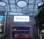 Neptune Magnet Mall - Bhandup - Mumbai Image