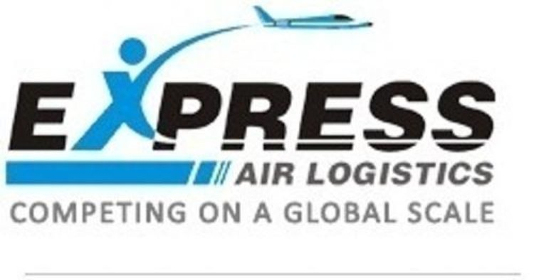Express Air Logistics - Bangalore Image