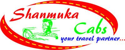 Shanmuka Cabs Image