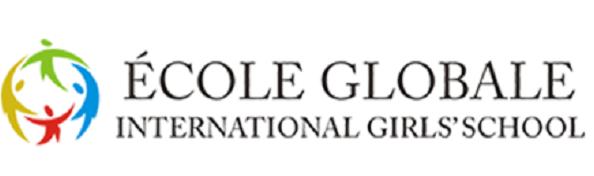 Ecole Globale International Girls School - Dehradun Image