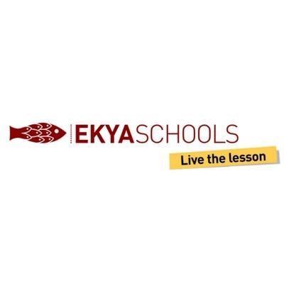 Ekya Schools - Bangalore Image