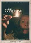 The Conjuring Image