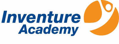 Inventure Academy International School - Bangalore Image