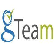 gTeam FZ LLC Image