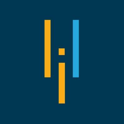 Simplilearn.com Image
