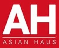 Asian Haus - Greater Kailash 1 - Delhi Image