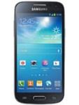 Samsung Galaxy S4 Mini Image