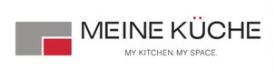 Meine Kuche - Pune Image
