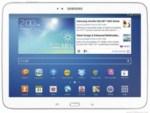 Samsung Galaxy Tab 3 10.1 Image