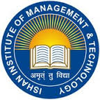 Ishan Institute of Management and Technology-Delhi Image