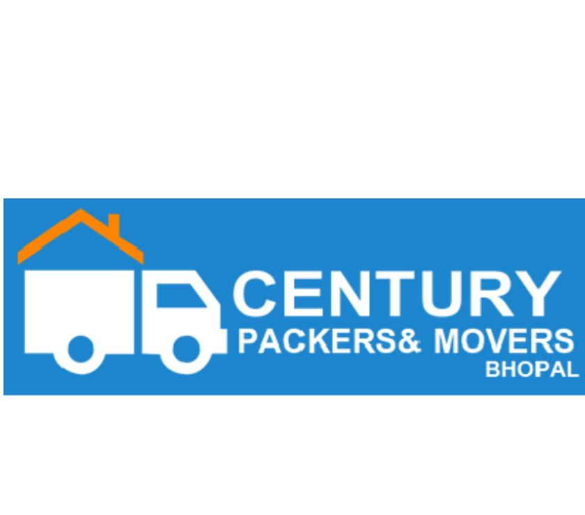Century Packers And Movers Image
