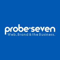 Probeseven Image