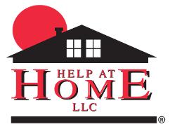 Helpathome.com Image