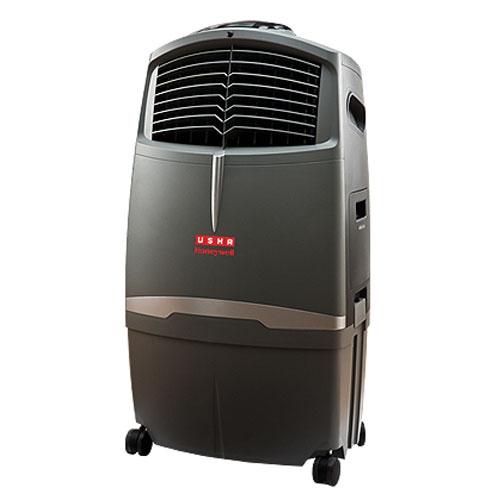 Usha Air Cooler Honeywell CL30XC Image