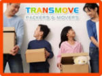 TransMove Packers and Movers Image