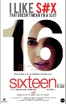 Sixteen Image