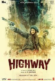 Highway Songs Image