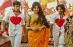 Gunday Songs Image