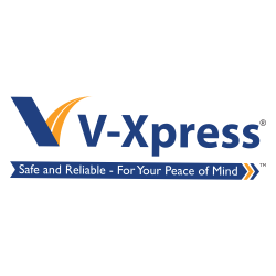 V Xpress Image