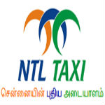 NTL Calltaxi Image