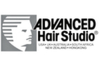 Advanced Hair Studio - Richmond Road - Bangalore Image