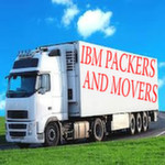 IBM Packers and Movers Image