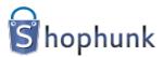 Shophunk.com